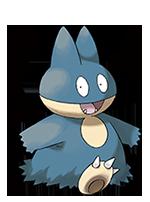 evolution01