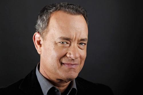 tom-hanks-1040cs013013-640x425