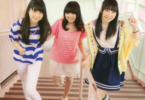TrySail 05