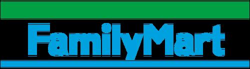 img-logo-familymart