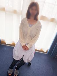staff-1335-1