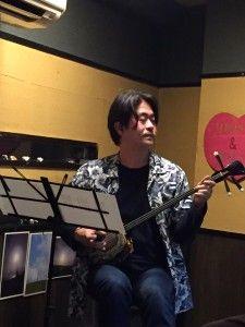 2016-03-12まるライブ
