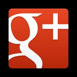 bokunaru��Google+�ڡ���