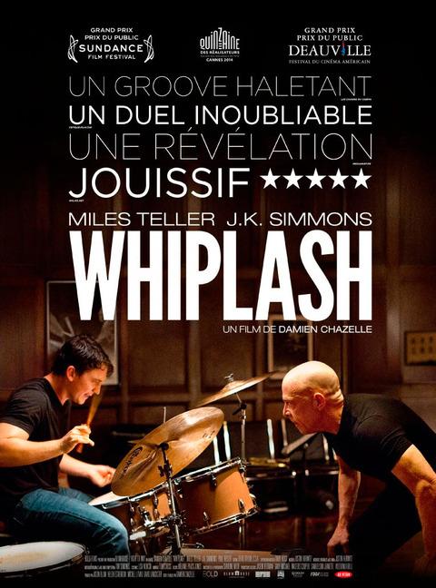 whiplash_poster-foto-2