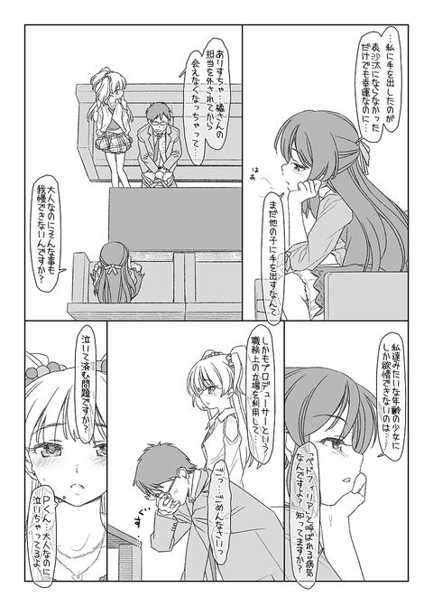arisurika02