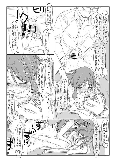arisurika04