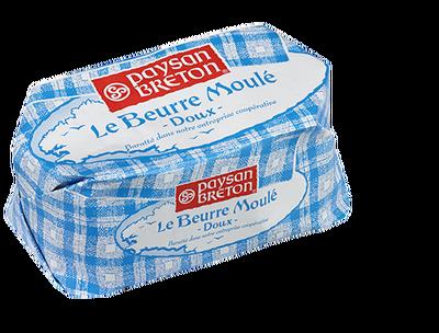 beurre-moule-doux_0