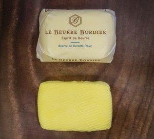 le-beurre-bordier-collection-beurre-beurre-doux