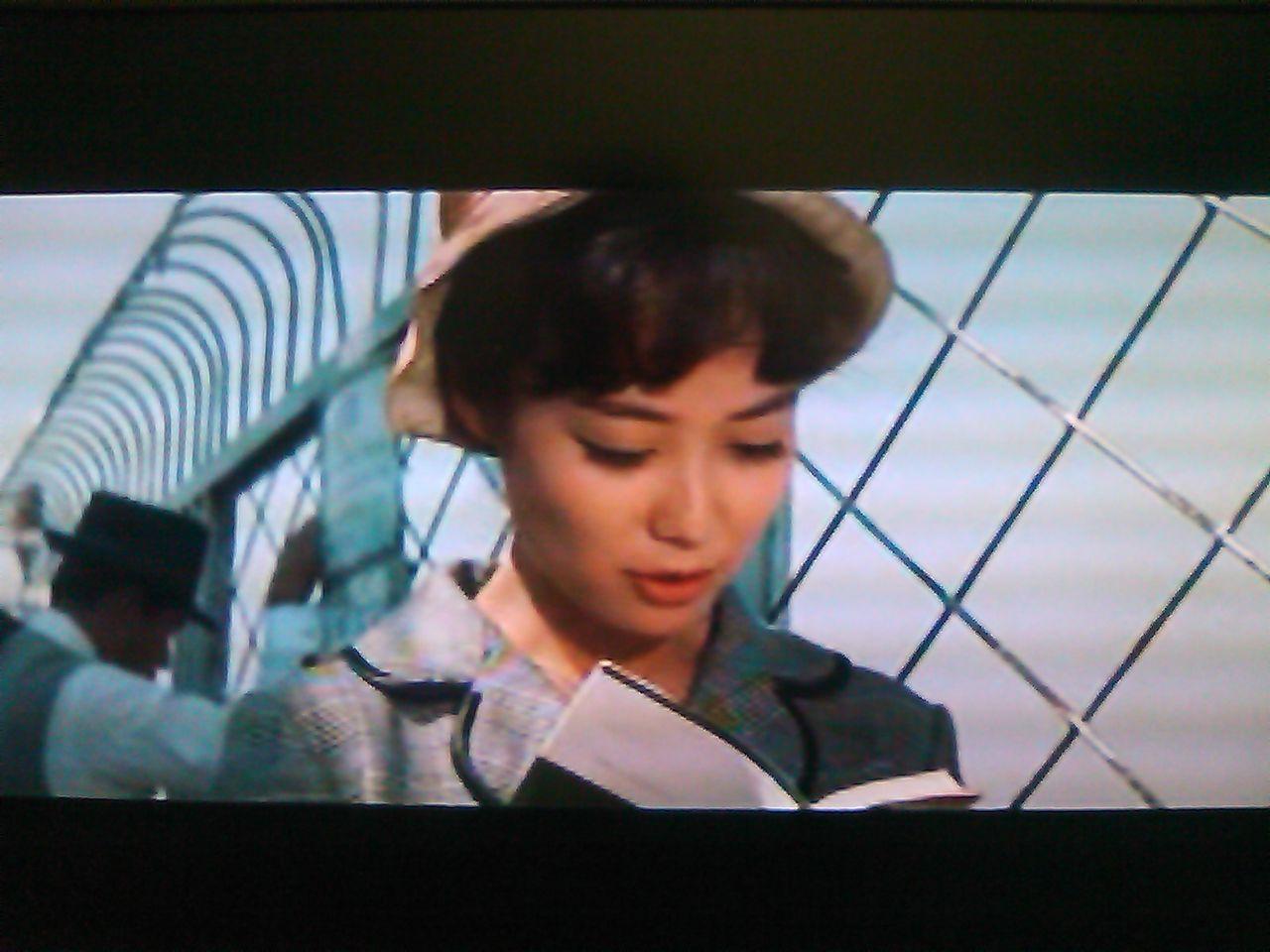 笹森礼子の画像 p1_4