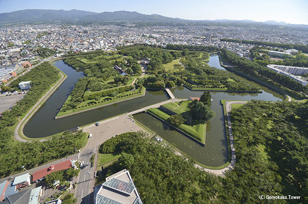Goryokaku_Park-5