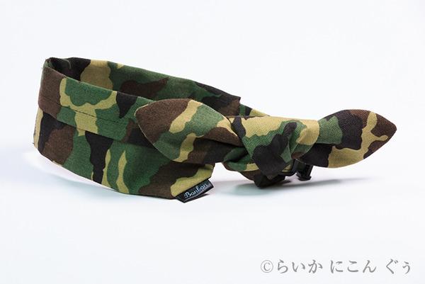 cool_cam_680px_横長