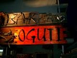 baroguti69