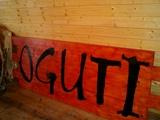 baroguti26