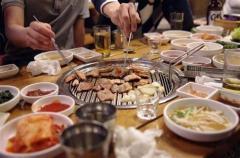 大阪府・市教委、校長7人含む教職員775人を処分…自粛要請に反し多人数で会食