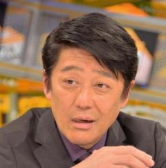 『バイキング』坂上忍の小山田圭吾批判に視聴者から猛ツッコミ