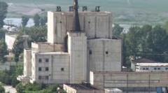 北朝鮮・寧辺でウラン生産25%増やす工事…超大型核弾頭に関連
