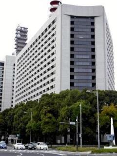 木村花さん侮辱容疑で2人目、30代男を書類送検へ…迫る公訴時効