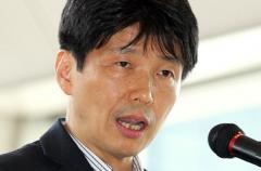 山本一太知事に県民冷ややか「目立ちたがり屋」 魅力度ランク群馬44位に激怒、法的措置