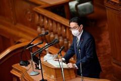 あっという間に公約を撤回…岸田新政権の「新しい日本型資本主義」に期待できないワケ