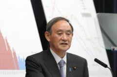 飲食店時短「午後9時まで」、支援金4万円に 首相会見