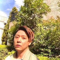 KinKi Kids・堂本剛がインスタグラム開設で大反響「42歳には見えないかっこよさ!」