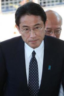 「選挙の神」安倍元首相を岸田首相は追えるのか