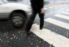 """""""道交法""""は理不尽なのか…「横断歩道で歩行者に譲られたから発進」は違法!? 警察による取り締まりの""""本当の狙い""""とは"""