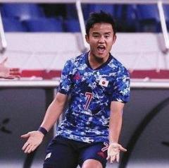 日本サッカー男子、3位決定戦へ 延長戦の末…スペインに0-1惜敗【東京五輪】