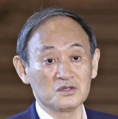 菅首相「9月の総裁任期まで」7割、次の首相は石破氏19%・河野氏18%…読売世論調査