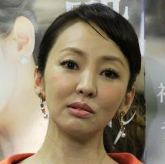 神田うの また窃盗被害!今度はスタッフが750万円ピアスを転売