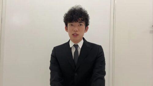 DaiGO謝罪撤回