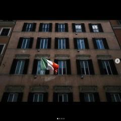 木村拓哉、イタリアでの2時間散歩に批判殺到「考え方がズレてる」