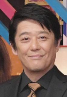 坂上忍、USJロケではしゃぎまくりに批判殺到「自分たちだけ特別扱い」