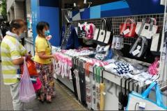 東京五輪グッズが安売りスタート? 「廃棄よりまし」も、組織委判断に「遅すぎる」の本音