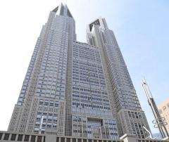 東京、1027人 ネット「絶望感しかない」