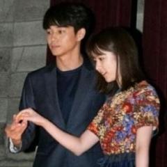 東出昌大(33)新恋人の特定作業が始まる、唐田えりかが悲惨すぎると話題に