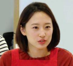 瀬戸大也の妻・馬淵優佳 自身の誹謗中傷告白「ルーツに関しての批判は嫌な気持ちに」