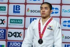 在日韓国人の銅メダリスト、安昌林が明らかにした韓国の在日差別