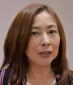無免許事故の木下富美子都議ピンチ 上田令子都議が辞職勧告決議を提出へ
