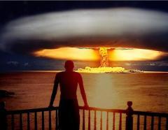 韓国人の93%「北は核を放棄しない」…69%「韓国は核開発に進むべき」