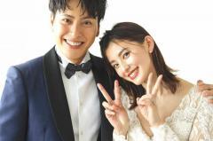 三代目JSB山下健二郎と朝比奈彩が電撃結婚 交際2年