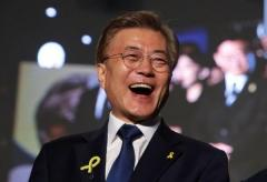 """文在寅「五輪""""大暴走""""」で、IOCがついに""""激怒""""へ…日米欧&中国からも「見捨て」られた韓国の末路"""