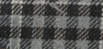 CIMG5958-2
