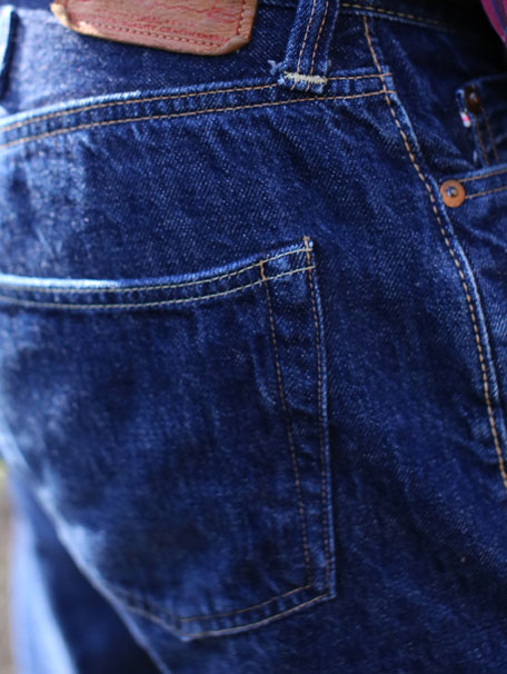 IMG_3204-SHORTS-DENIM-21
