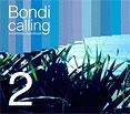 Bondi calling