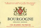 vigne-etiquettes-bourgogne
