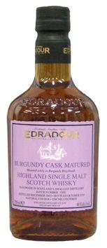 edradour bourbon1st-1