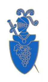 rene monnier logo