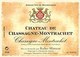 vigne-etiquettes-chassagne