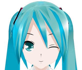 http://livedoor.blogimg.jp/bonnchann/imgs/4/2/42d57003.jpg